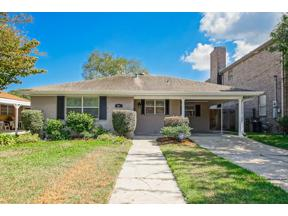 Property for sale at 941 ELMEER Avenue, Metairie,  Louisiana 70005