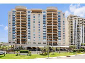 Property for sale at 232 LAKE MARINA Avenue 2-C, New Orleans,  Louisiana 70124