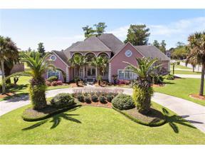 Property for sale at 2359 ORMOND Boulevard, Destrehan,  LA 70047