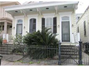 Property for sale at 1224 EIGHTH Street, New Orleans,  Louisiana 70130