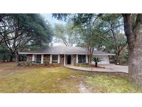 Property for sale at 8 KAREN Drive, Covington,  Louisiana 70433