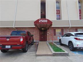 Property for sale at 2500 HOUMA Boulevard 215, Metairie,  LA 70001
