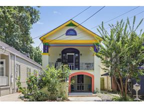 Property for sale at 3918 BANKS Street, New Orleans,  Louisiana 70119