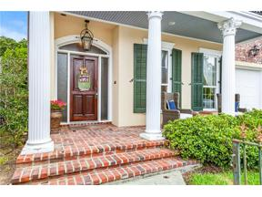 Property for sale at 48 EGRET Street, New Orleans,  Louisiana 70124