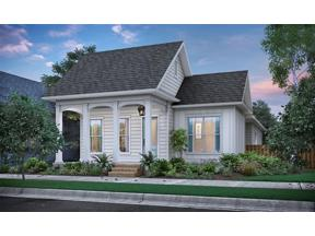 Property for sale at 1624 CONTINENTAL Drive, Covington,  Louisiana 70433