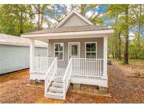 Property for sale at 909 W 32ND Avenue, Covington,  Louisiana 70433