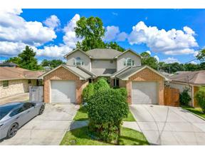 Property for sale at 705 FAUN Street, Metairie,  Louisiana 70003