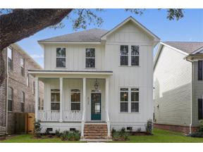 Property for sale at 6126 MEMPHIS Street, New Orleans,  Louisiana 70124