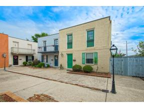 Property for sale at 6948 ORLEANS Avenue ., New Orleans,  Louisiana 70124