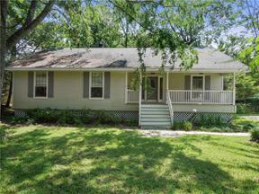 Property for sale at 321 SCOTCHPINE Drive, Mandeville,  LA 70471