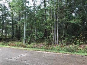 Property for sale at WHITE CHAPEL Road, Covington,  Louisiana 70433