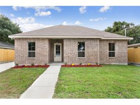 Property for sale at 1304 HARING Road, Metairie,  Louisiana 70001