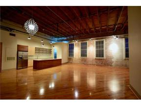 Property for sale at 517 SORAPARU Street 304, New Orleans,  LA 70130