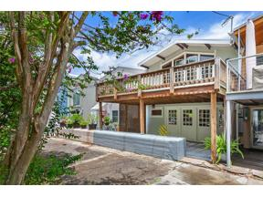 Property for sale at 137 N ROADWAY Street 123, New Orleans,  Louisiana 70124