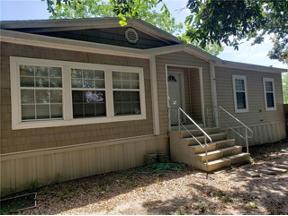 Property for sale at 339 CAROLYN Drive, Destrehan,  LA 70047
