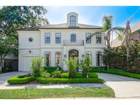 Property for sale at 227 W WILLIAM DAVID Parkway, Metairie,  Louisiana 70005