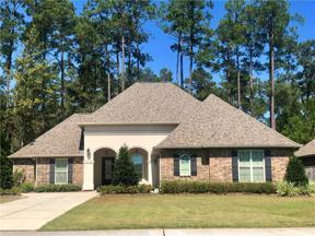 Property for sale at 301 DEL  SOL E, Covington,  Louisiana 70433