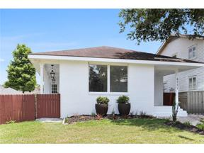 Property for sale at 6731 LOUIS    XIV Street, New Orleans,  Louisiana 70124