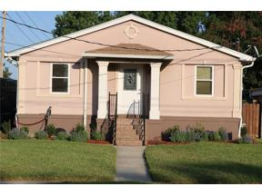 Property for sale at 3722 ARKANSAS Avenue, Kenner,  Louisiana 70065