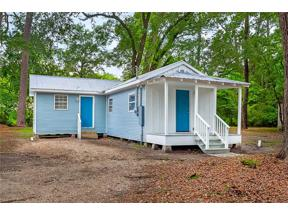 Property for sale at 907 W 32ND Avenue, Covington,  Louisiana 70433