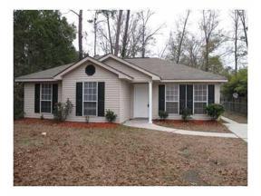 Property for sale at 2355 CAROLINE Street, Mandeville,  LA 70448