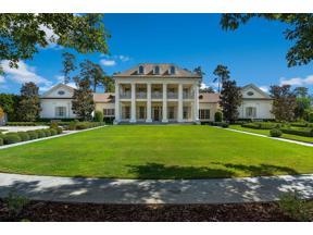 Property for sale at 85 CARDINAL Lane, Mandeville,  Louisiana 70471