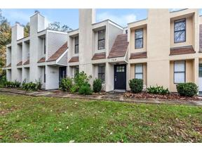 Property for sale at 304 MARINERS Boulevard, Mandeville,  Louisiana 70448