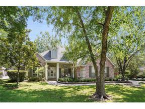 Property for sale at 323 NORTHPARK Boulevard, Covington,  LA 70433