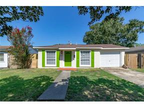 Property for sale at 24 FURMAN Circle, Kenner,  Louisiana 70065
