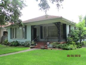 Property for sale at 5834 CANAL Boulevard, New Orleans,  Louisiana 70124