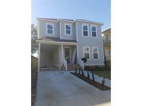 Property for sale at 110 12TH Street, New Orleans,  Louisiana 70124