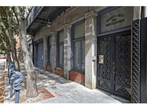 Property for sale at 423 GRAVIER Street 3B, New Orleans,  Louisiana 70130