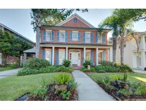 Property for sale at 123 ROSEWOOD Drive, Metairie,  LA 70005
