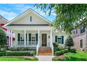 Property for sale at 5870 GENERAL HAIG Street, New Orleans,  Louisiana 70124