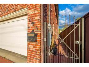 Property for sale at 605 N HULLEN Street, Metairie,  Louisiana 70001