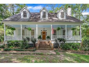 Property for sale at 101 PINE Lane, Mandeville,  Louisiana 70471