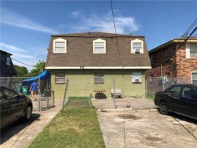 Property for sale at 312,316,633,704 N ELM Street, Metairie,  Louisiana 70003