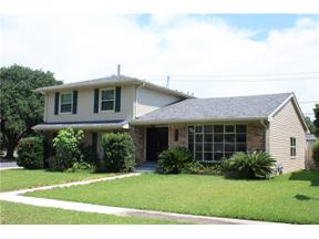 Property for sale at 6213 FLAGLER Street, Metairie,  LA 70003