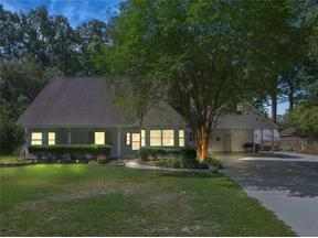 Property for sale at 202 MIMOSA Circle, Mandeville,  LA 70471