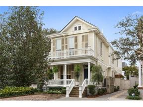 Property for sale at 1434 TOLEDANO Street, New Orleans,  Louisiana 70115