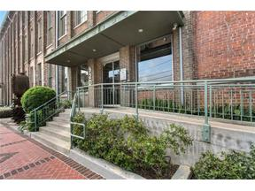 Property for sale at 920 POEYFARRE Street 273, New Orleans,  LA 70130