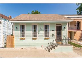 Property for sale at 817 N TONTI Street, New Orleans,  Louisiana 70119