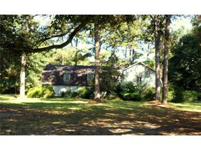 Property for sale at 1046 RONALD REAGAN HIGHWAY (HIGHWAY 190 BYPASS) Highway, Covington,  Louisiana 70433