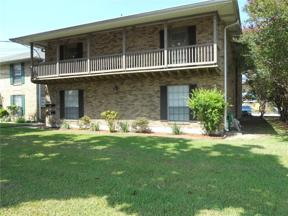 Property for sale at 4401 YALE Street B, Metairie,  Louisiana 70006
