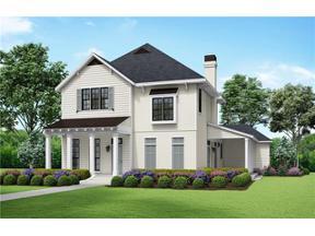 Property for sale at 237 INGLEWOOD Terrace, Covington,  LA 70433