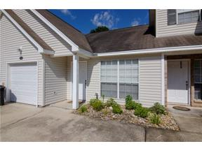 Property for sale at 103 COVINGTON MEADOW Circle, Covington,  LA 70433