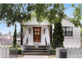 Property for sale at 912 GERMAIN Street, New Orleans,  Louisiana 70124