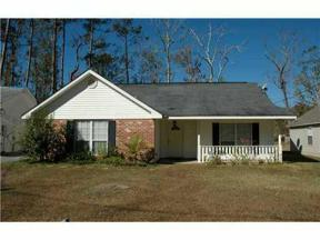 Property for sale at 1156 CAWSON Street, Mandeville,  Louisiana 70448