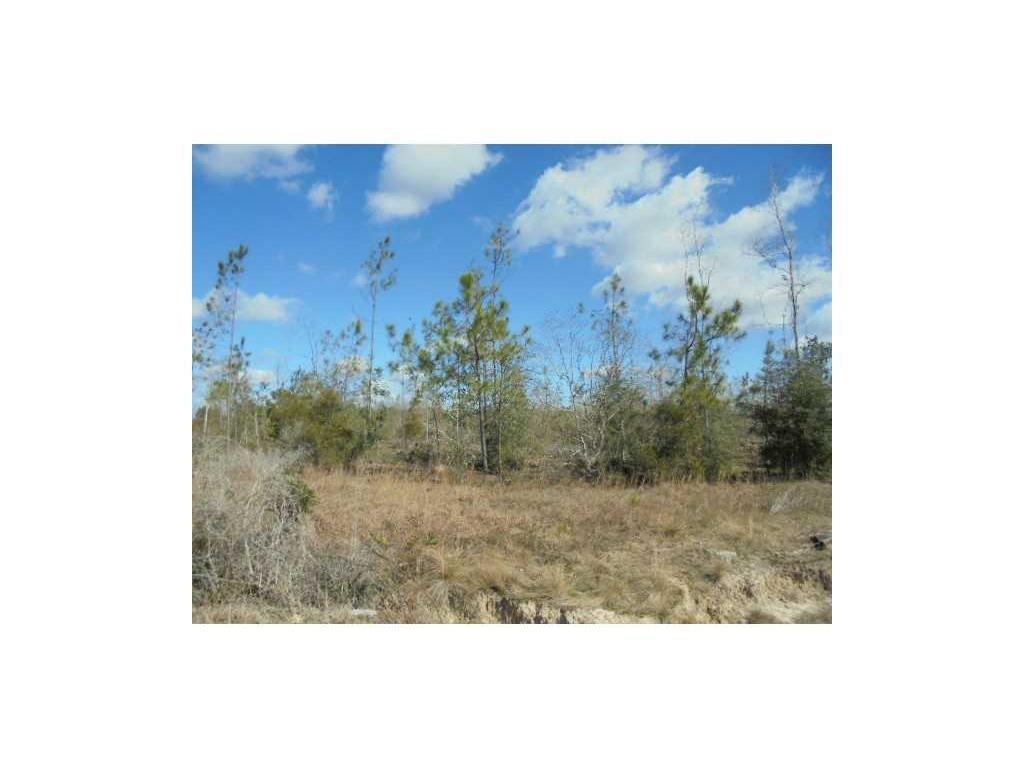 Photo of home for sale at Stagecoach Lane, Sulphur LA