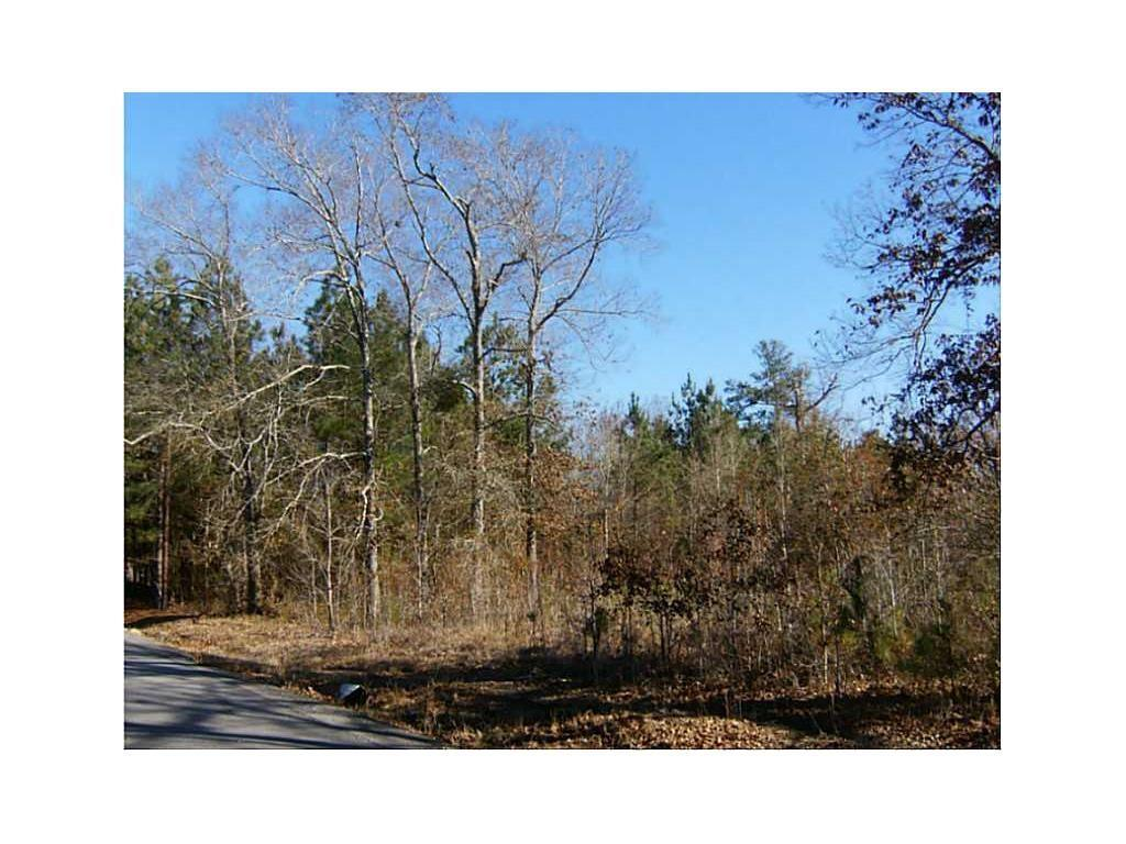 Photo of home for sale at White Oak Street, Vinton LA